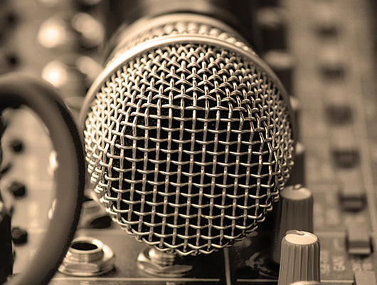microphone-wallpaper-2